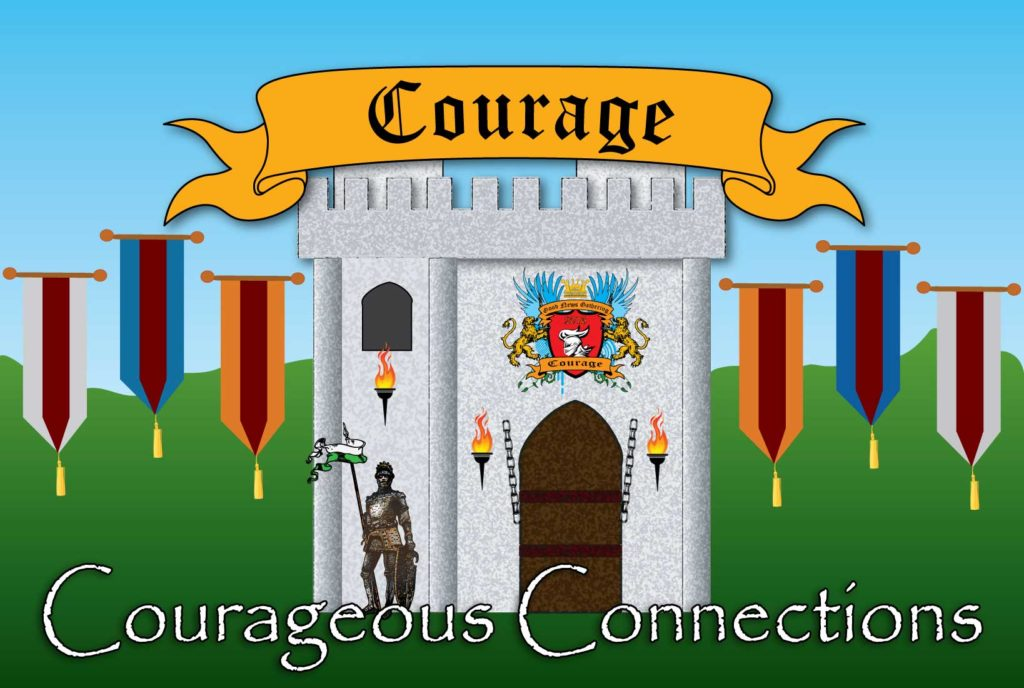 courage-series-website-cover-2