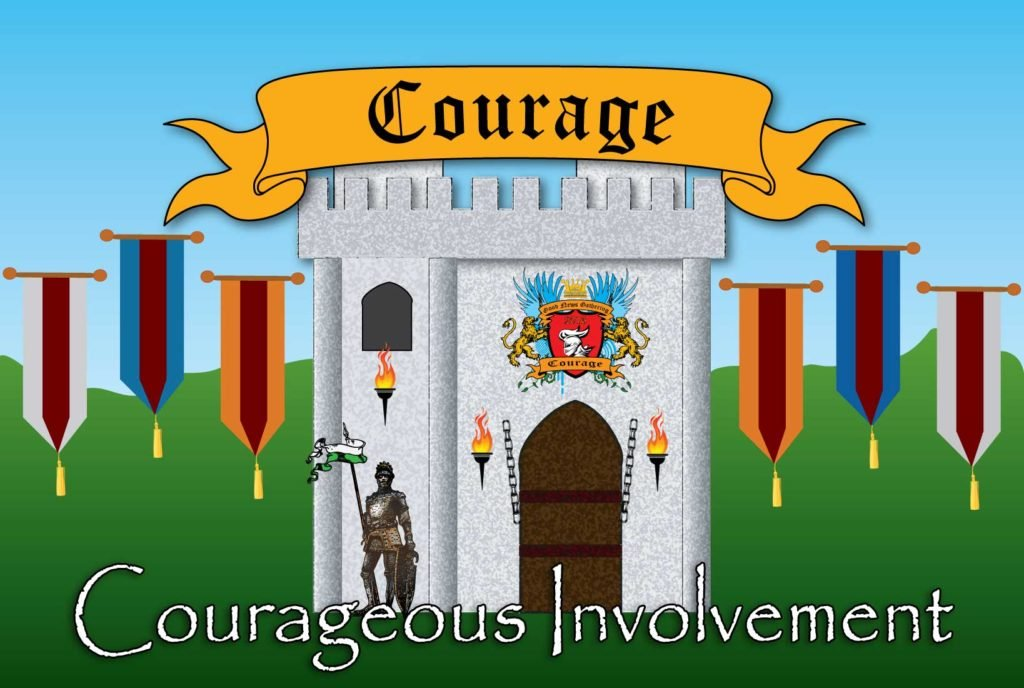 courage-series-website-cover-3